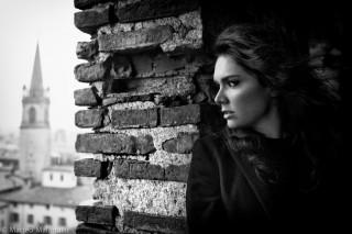 fotografia-di-moda-book-fotografico-donna-bianco-e-nero-05